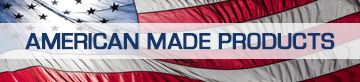 ESA Fabrication - American Made Products